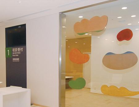 facilities18.jpg